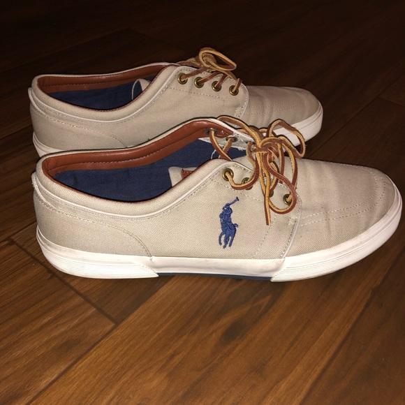 Polo Shoes Ralph Polo Ralph Ralph Lauren Polo Lauren Shoes Shoes Lauren IEHeWD9Y2